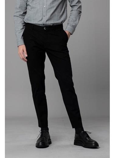 Lufian Pantolon Siyah